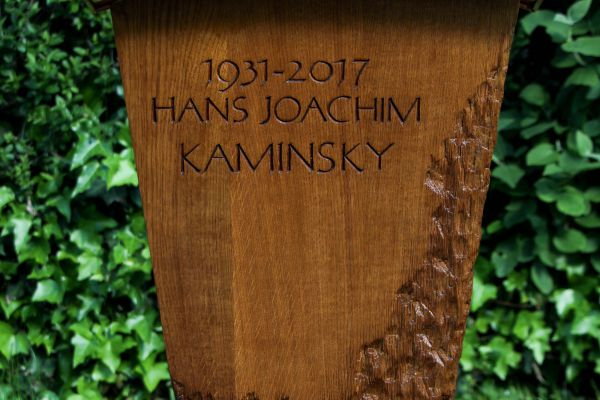 kaminsky-grab-bearbeitetC9AB7CC9-9E62-7BA6-C0A3-CFAEA3781990.jpg
