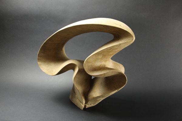 skulptur-tanzC852C637-C643-F9BA-6E1E-45B53B24178A.jpg
